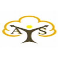 Aspiration Imaging Services Pvt Ltd., Company Logo
