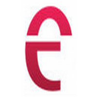 Effitrac Solutions logo