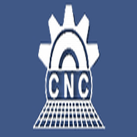 CNC Technics pvt ltd logo