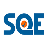SQE Labs' Inc. logo