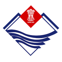 Uttarakhand Medical Service Selection Board logo