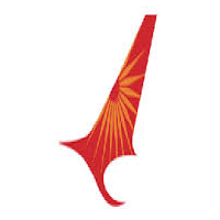 Air India Engineering Services Limited logo