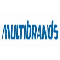 Multibrands International Pvt. Ltd logo