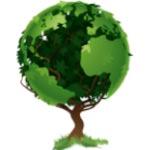 Achieeve Company Logo