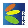 RRR HR Solution logo
