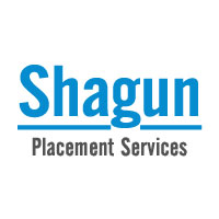 Shagun Placement Solutions logo