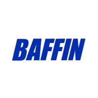 Baffin International logo