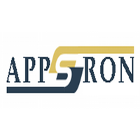 Appsron Technologies Pvt Ltd logo