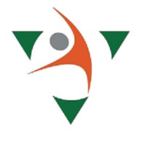 S & S Manpower Consultants Logo