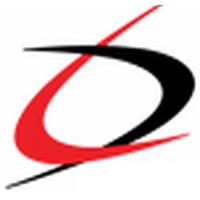 Concorde Gleim Company Logo