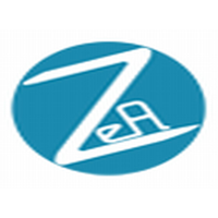 Zeabros India Pvt. Ltd. logo