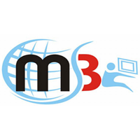 MAPS BPO Services Pvt. Ltd. logo