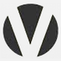 V Make Visas Pvt Ltd logo
