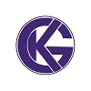 G K Consulting Services Of India Company Logo