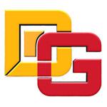 DIVINE GROUP Company Logo