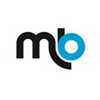 MB Consultancy Logo