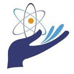 pathway Learners Company Logo