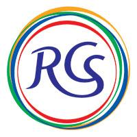 Rohsum Consultancy Services Company Logo