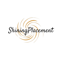 Shining Placement logo