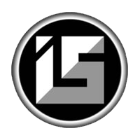 INFINE SOLUTIONS Company Logo