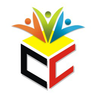 Career Connect Consultancy Agency logo