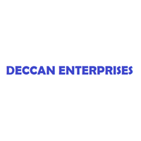 DECCAN ENTERPRISES logo