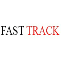 Fast Track Career Consultants Logo