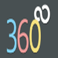 360 Learning Edutech logo