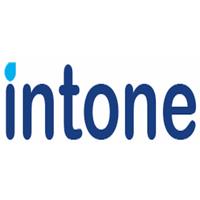 Intone Networks Company Logo
