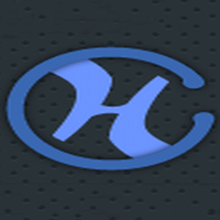 Haricare Services Pvt. Ltd. logo
