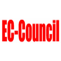 EC- Council logo
