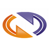 Nexify Business Solutions Pvt. Ltd. logo