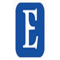 ENPERSOL Company Logo