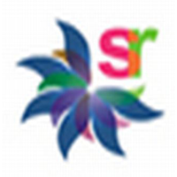 SR Staffing Solution Company logo