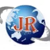 JIVAN RAS Print Media (Monthly News Magazine) logo