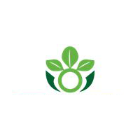 ECOSWAY SHOPY PVT. LTD logo