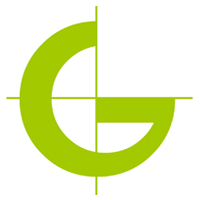 GAUSIA PLACEMENT CONSULTANCY logo