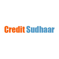 Credit Sudhaar Services Pvt Ltd logo