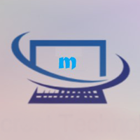 Mooncrest Technologies logo
