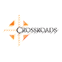 Crossroads T&C logo