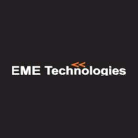 EME technologies mohali Company Logo