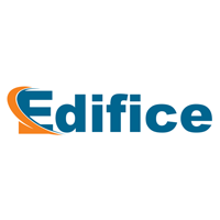 Edifice Tech Solutions logo
