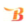 SHREE BHARAT ENTERPRISES logo