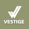 VESTIGE INDIA PVT LTD logo