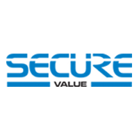 Secure Value  India ltd logo