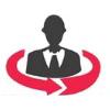 YMW Consultancy Company Logo