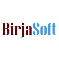 Birjasoft Technologies Company Logo