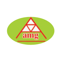 amg enterprise logo
