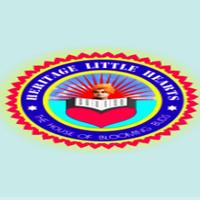 Sanskruti Landmarks Company Logo