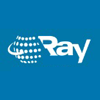 Ray Business Technology logo